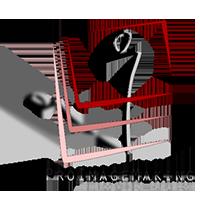 logo-site-proimagemaking